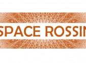Espace ROSSINI dédié à la sérénité du corps et de l'esprit.